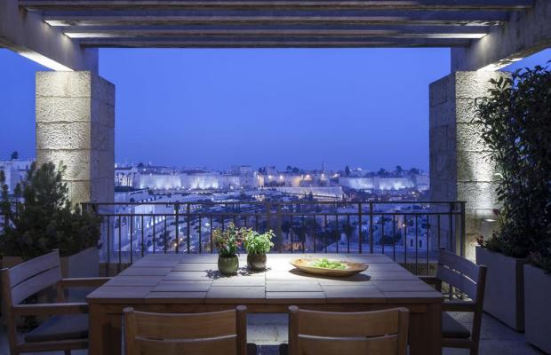 фото отеля David Citadel изображение №17