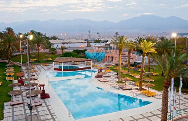 фото отеля Magic Sunrise Club изображение №1