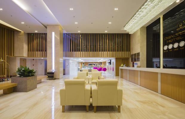 фото отеля Dendro Gold изображение №33
