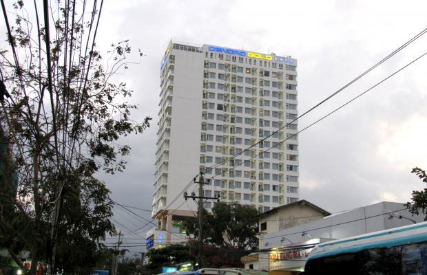 фото отеля Dendro Gold изображение №1