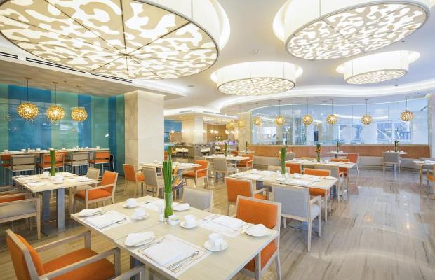 фотографии Liberty Central Nha Trang Hotel изображение №12