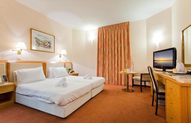 фотографии отеля Royal Wing Hotel изображение №39