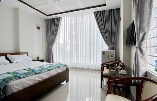 фотографии Duy Phuoc Hotel изображение №20