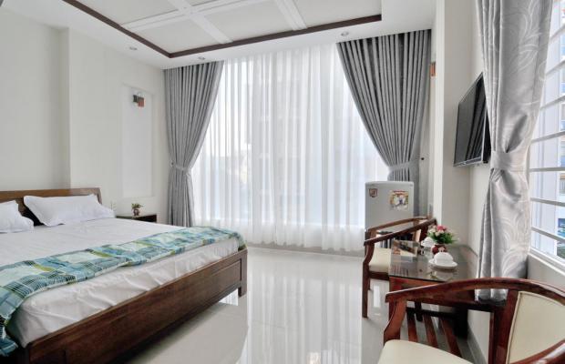фотографии Duy Phuoc Hotel изображение №16
