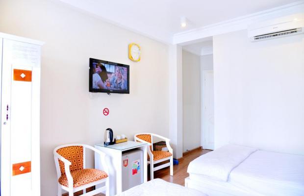 фотографии CR Hotel изображение №12