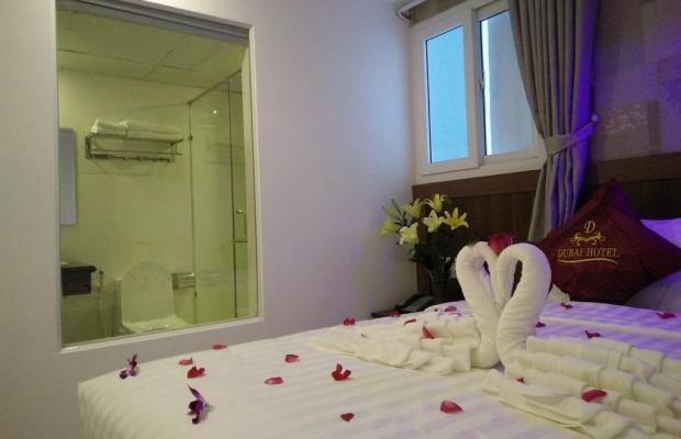 фотографии Dubai Nha Trang изображение №8