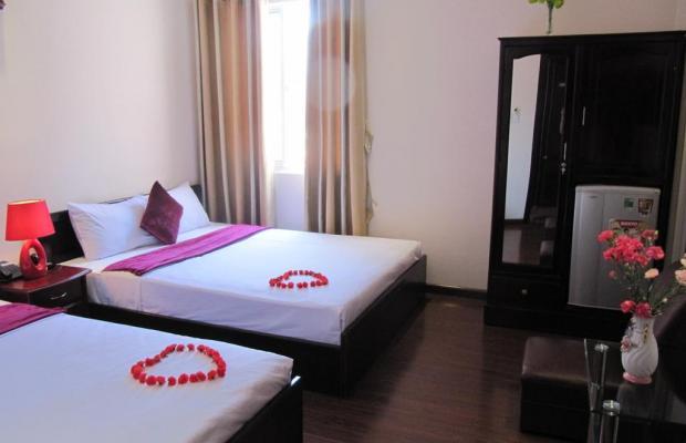 фотографии отеля Camellia Nha Trang 2 изображение №7