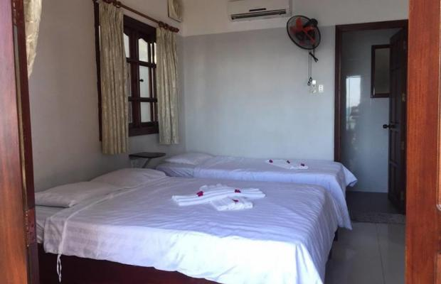 фото Bien Nho Resort изображение №2