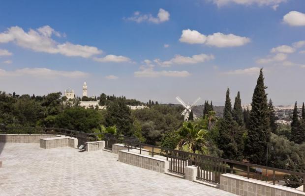 фотографии King Solomon Jerusalem изображение №44