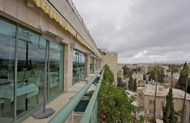 фото отеля Legacy изображение №21