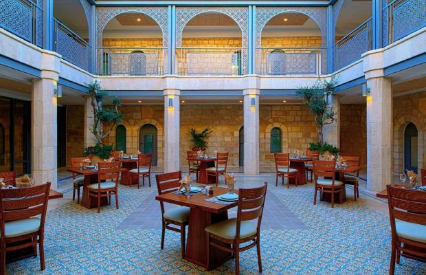 фотографии The Sephardic House изображение №28