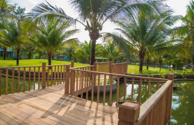 фотографии Sonata Resort & Spa изображение №12