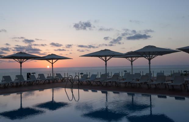 фото отеля Island Suites изображение №9