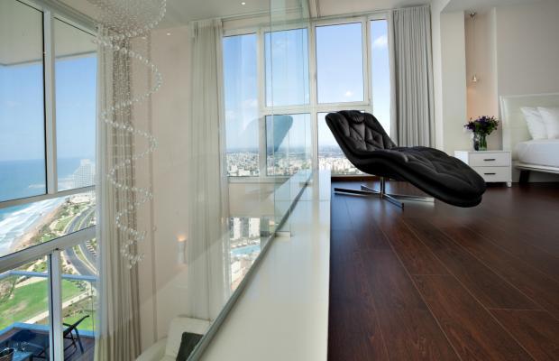 фото Island Suites изображение №2