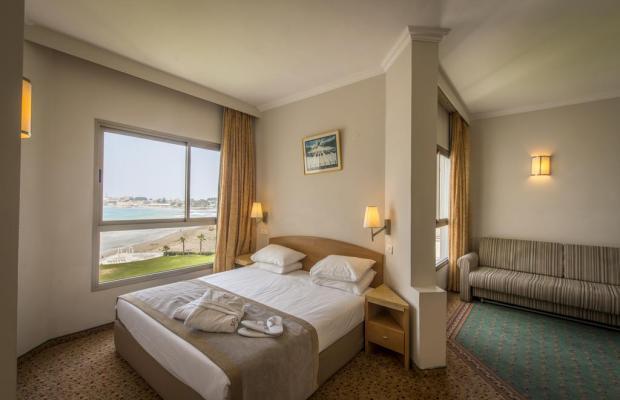 фото отеля Rimonim Palm Beach изображение №5