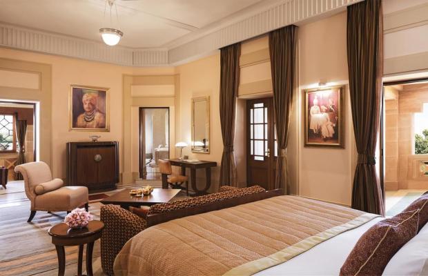 фотографии отеля Taj Umaid Bhawan Palace изображение №43