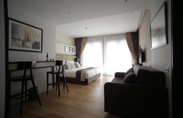 фото отеля 7Kook Boutique Hotel изображение №41
