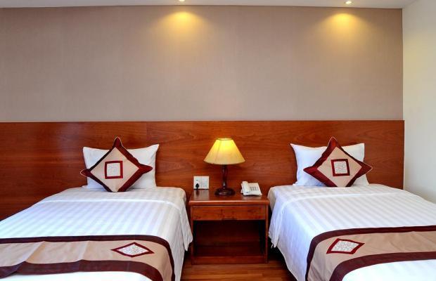 фотографии Verano Beach Hotel изображение №20