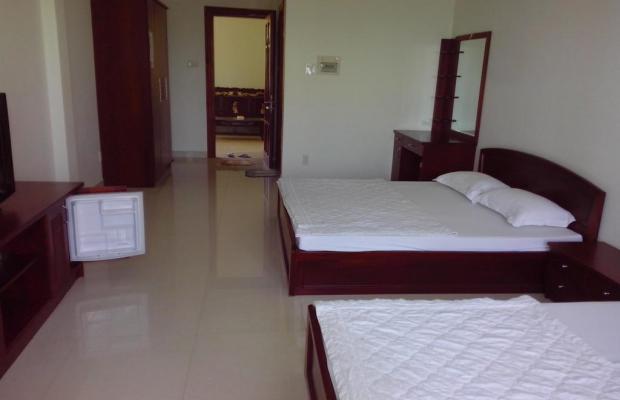 фото отеля Hoang Lam изображение №5