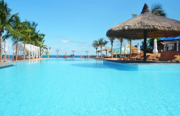 фото отеля Melon Resort изображение №1