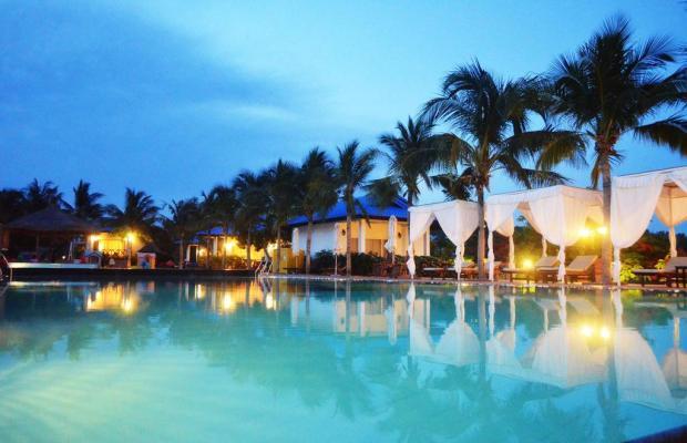 фотографии отеля Melon Resort изображение №27