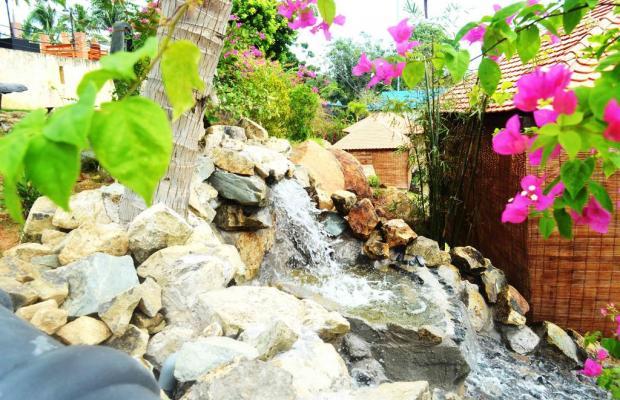 фото отеля Melon Resort изображение №17