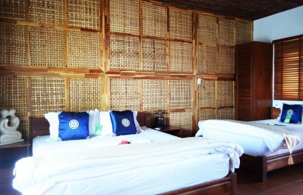 фото отеля Melon Resort изображение №5