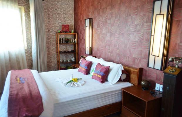 фотографии Melon Resort изображение №4
