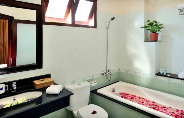 фотографии отеля Muine De Century Beach Resort & Spa изображение №31