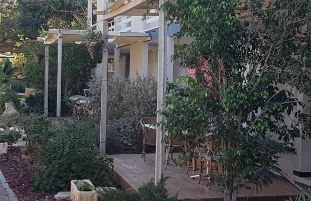 фото Q Hotel Village изображение №34