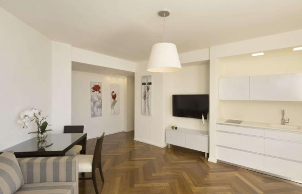 фото отеля Ramada Hotel & Suites изображение №41