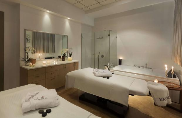 фото отеля Ramada Hotel & Suites изображение №37