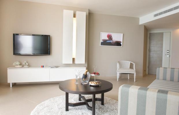 фотографии отеля Ramada Hotel & Suites изображение №27