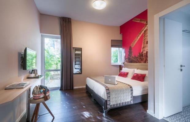 фотографии Jerusalem Castle Hotel изображение №40