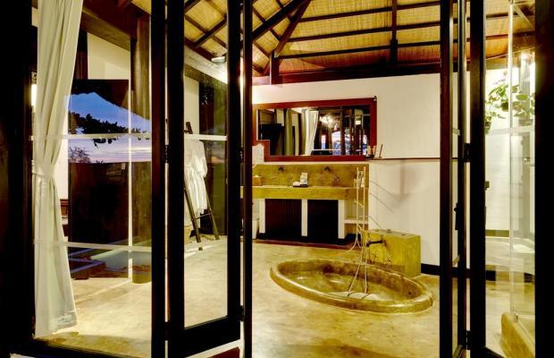 фото отеля Chen Sea Resort & Spa (ex. Chenla Resort & Spa) изображение №13