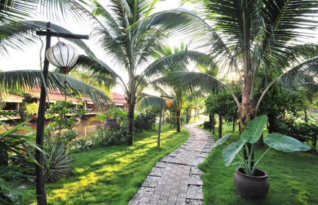 фотографии Chez Carole Resort изображение №44