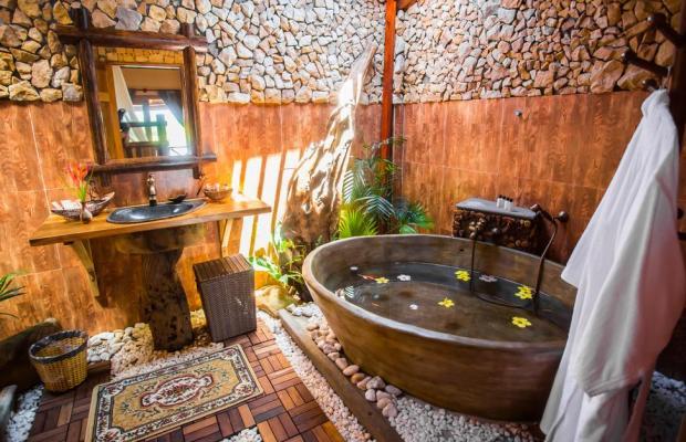 фото отеля Chez Carole Resort изображение №33