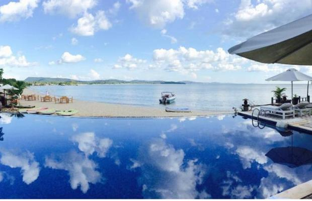 фото Chez Carole Resort изображение №2