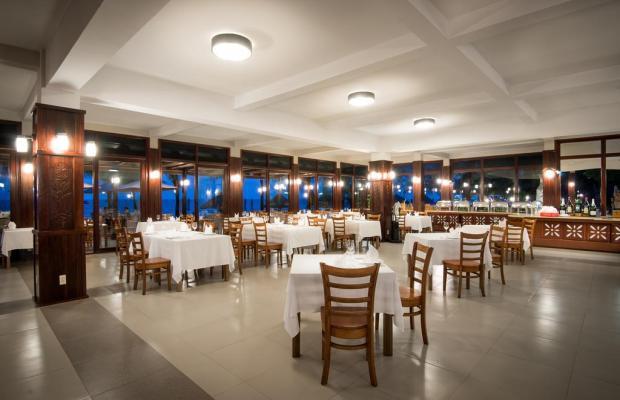 фотографии отеля Eden Phu Quoc Resort изображение №11