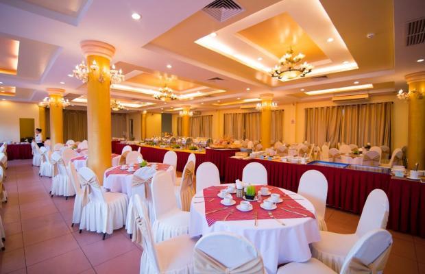 фото отеля Kim Hoa изображение №21