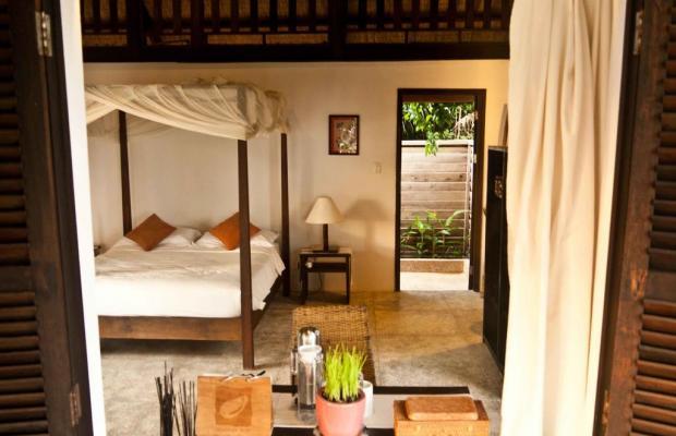 фото отеля Mango Bay Resort изображение №5