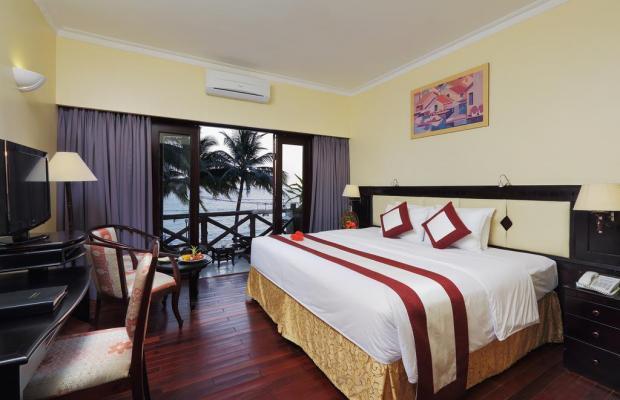фото The Saigon Phu Quoc Resort изображение №14