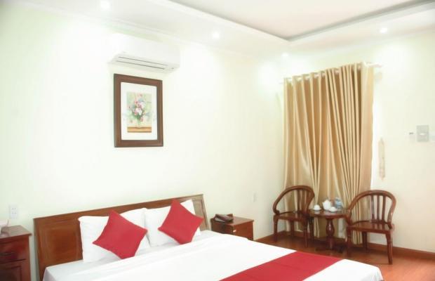 фотографии Cuu Long Phu Quoc Resort изображение №4
