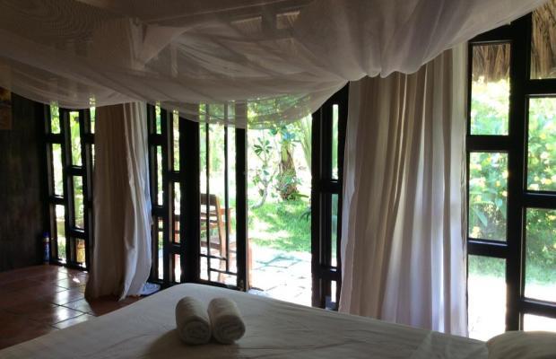 фото Mai Spa Resort изображение №14