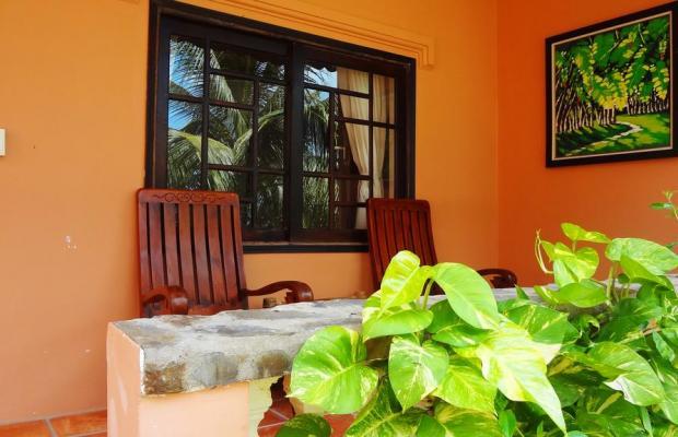 фотографии Mai Spa Resort изображение №12