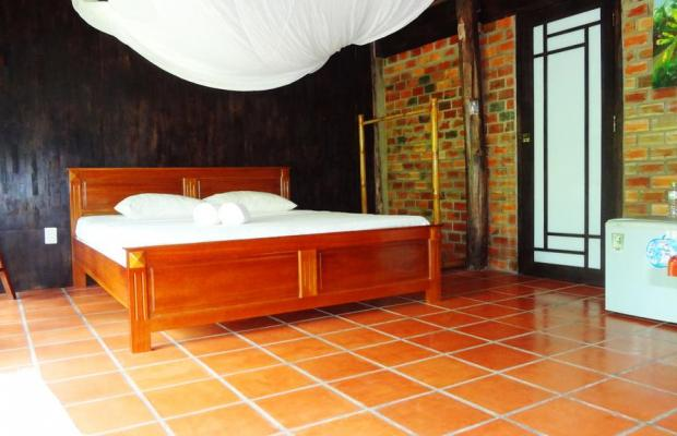фото Mai Spa Resort изображение №6