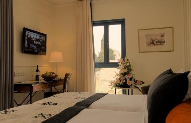 фото отеля Eldan Hotel изображение №5