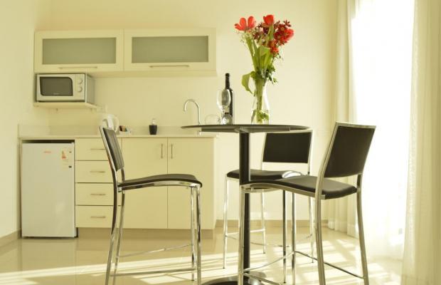 фотографии Shamai Suites изображение №36