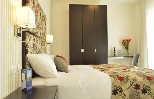 фото отеля Shamai Suites изображение №29