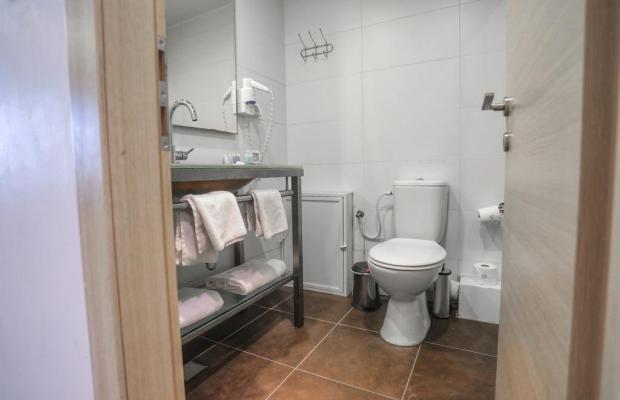 фото отеля Shamai Suites изображение №13